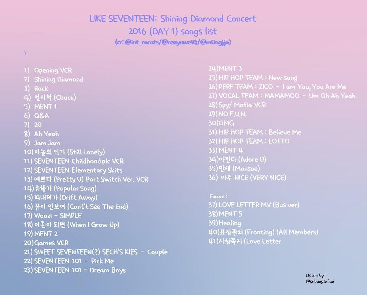 aid song list - HD1200×963