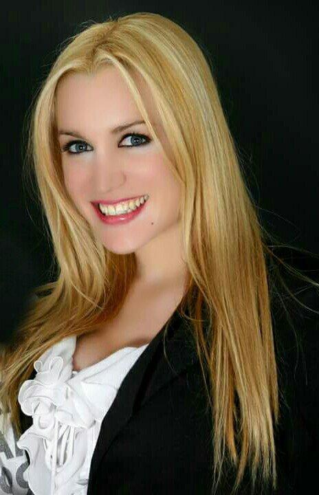 Maria Jose Magan