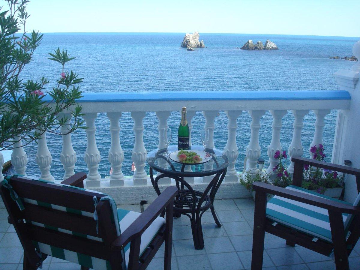 Buy restaurant in Montepulciano sea priced in rubles