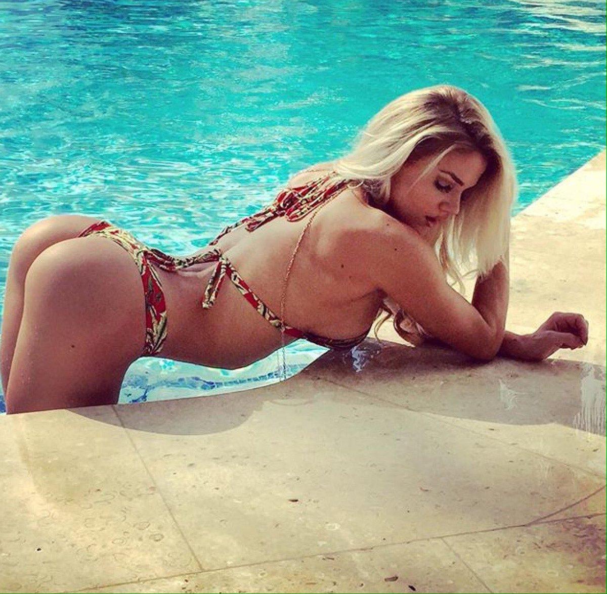 Marissa Everhart naked (77 foto), video Feet, Instagram, cameltoe 2016