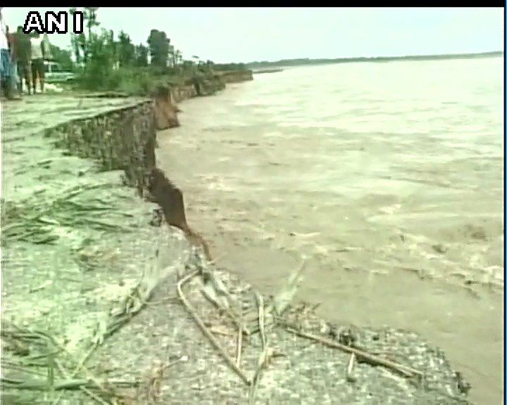 Swagat budbakk twitter for Soil erosion in hindi