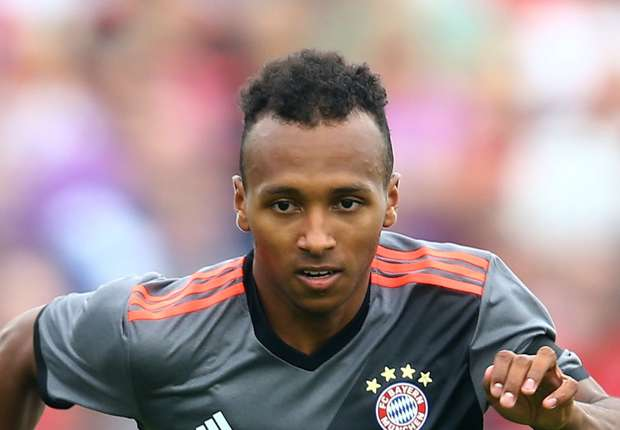 INTER-Bayern: entra Icardi e segna un gol... finisce però 1-4
