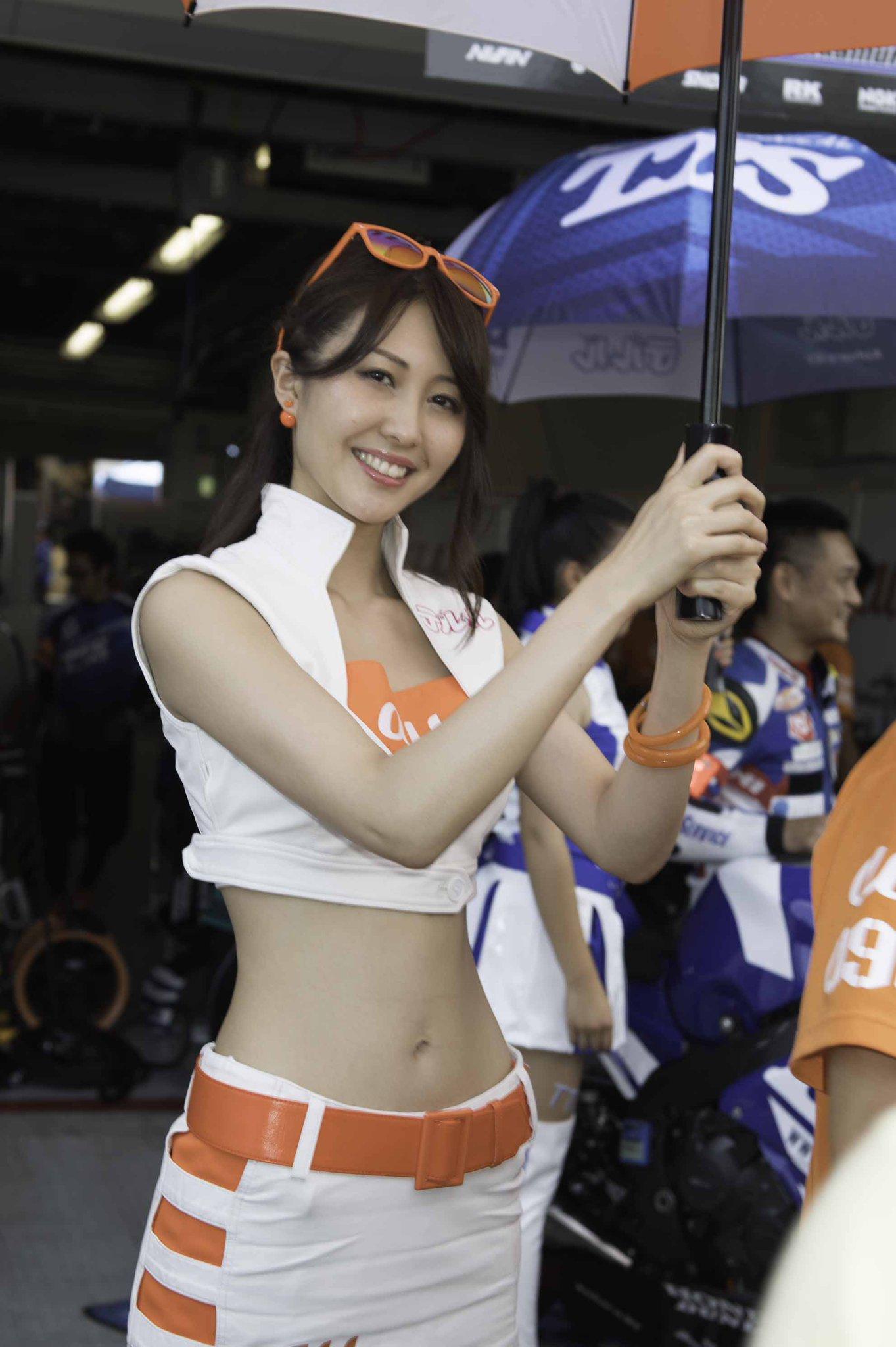 """saki_miya222  Nishik on Twitter: """"@saki_miya222 @mitan0607 写真を送ります。(秋吉選手も)今日(7/31)は体調に気をつけて頑張ってください。 https://t.co/OqTYztnkoz"""""""