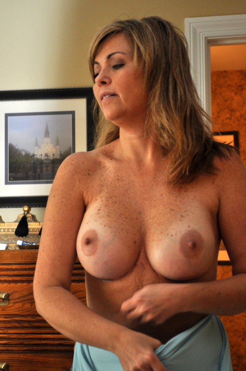Can big tit sexy milfs she's gorgeous!
