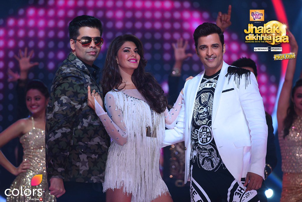 We Expected Better From Jhalak Dikhla Jaa!