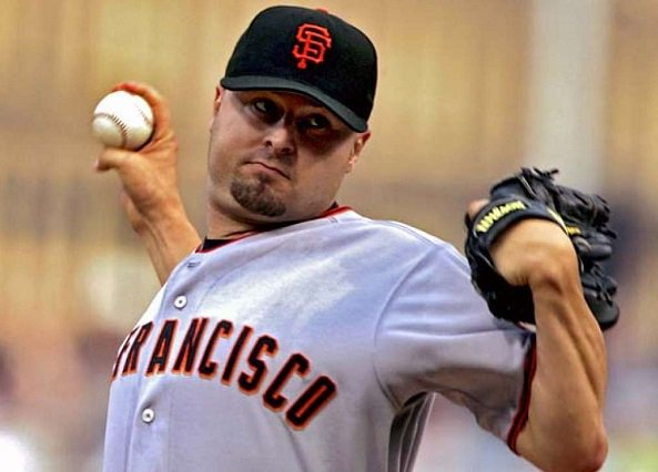 Ranking Giants and A's at trade deadline: the top 10. via @JohnSheaHey