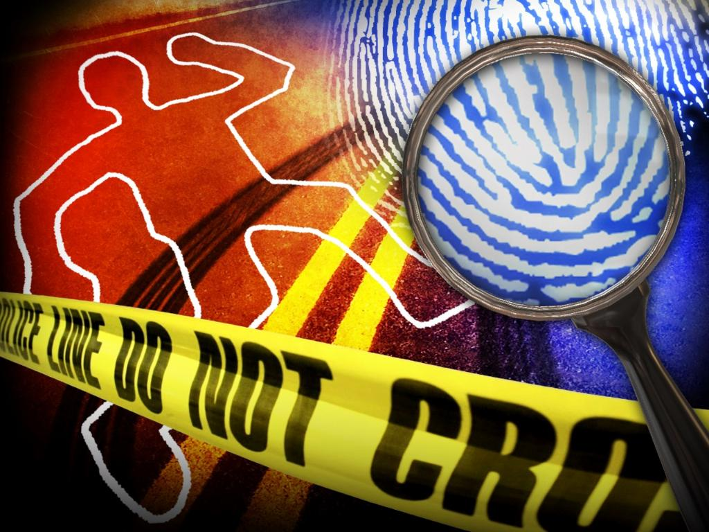 Decomposing body located in North Baltimore: LiveOnFOX45