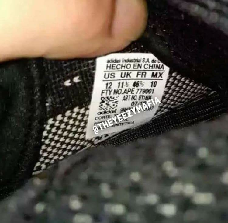 Cheap Adidas Yeezy 3 All You Need to Know The Idle Man