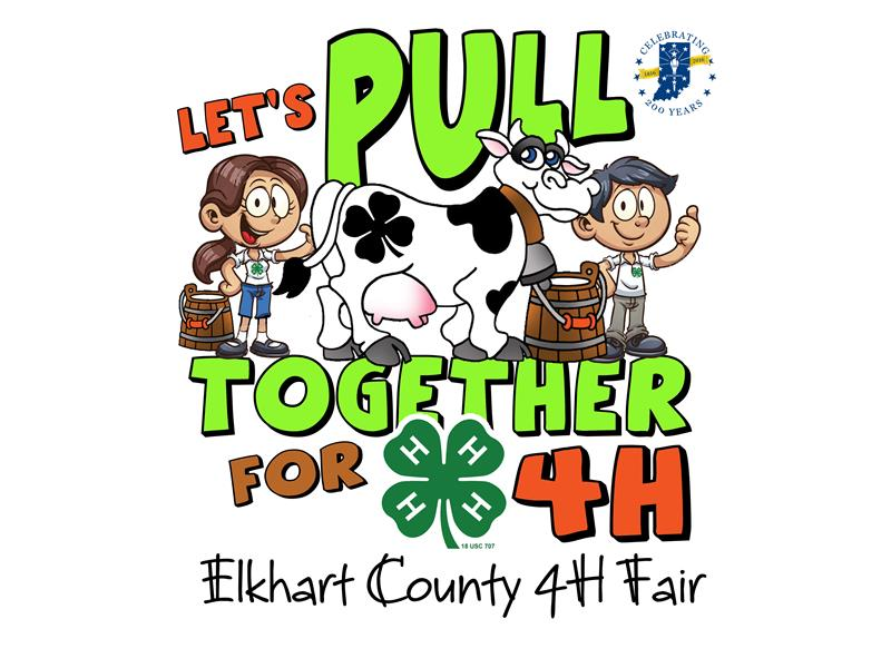 Elkhart Co 4-H Fair (@ElkhartCo4HFair) | Twitter