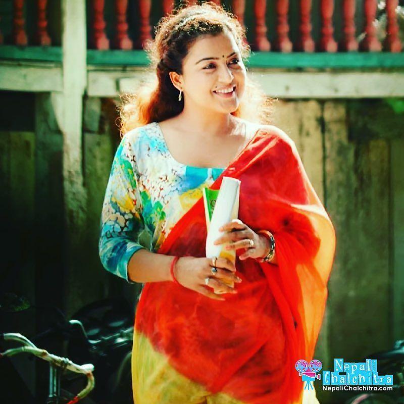 Latest Nepali Song Download On 320kbs: Nepali Chalchitra (@npchalchitra)
