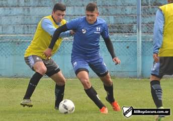 Nelson Da Silva