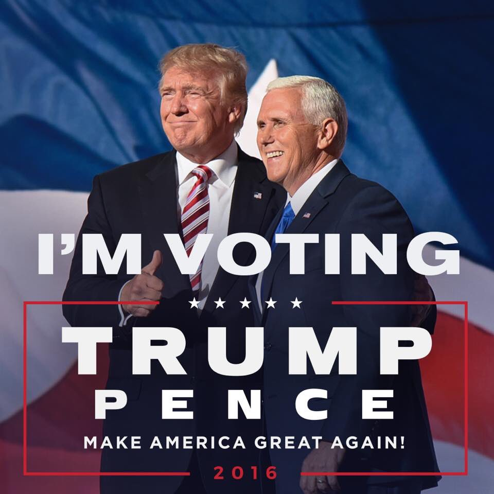 america should think wisely before casting a vote for donald trump James dobson: why i am voting for donald trump leer and wisely in many ways, this before the meeting, 30 of us met trump in a private session in trump.
