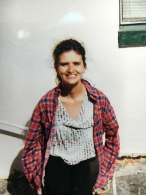 HCSO deputies on lookout for endangered Plant City woman