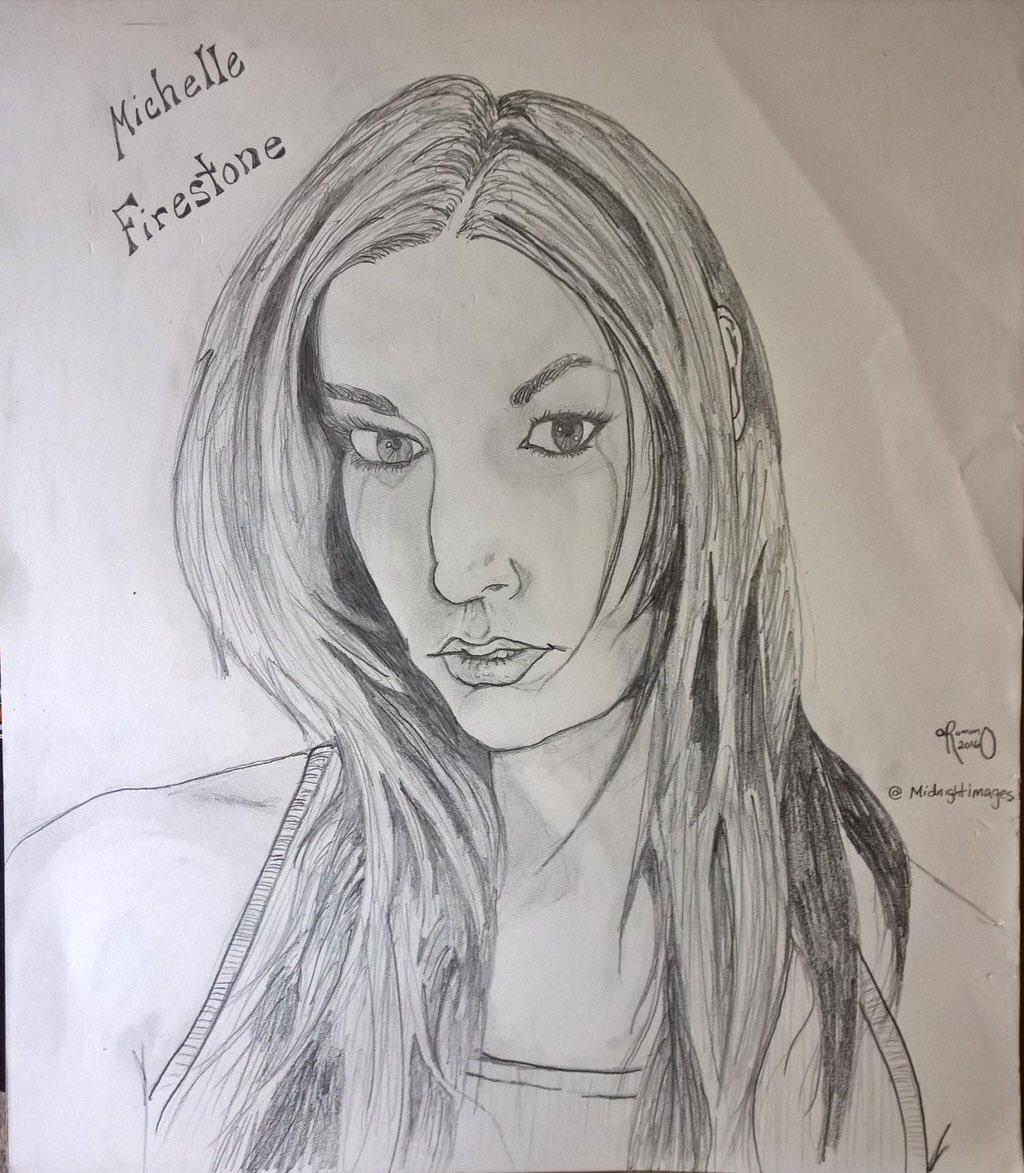 Michelle Firestone 759526907436212224-0
