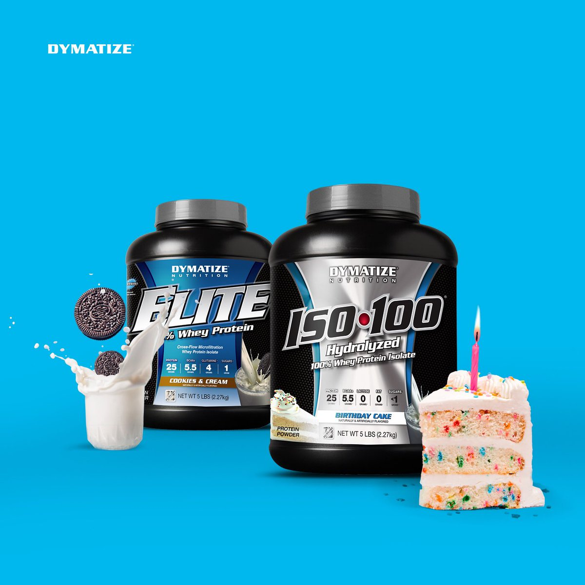Dymatize On Twitter Elite Whey Iso 100 Bogo 50 Off At Super Mass Gainer 2 Lbs Gnclivewell Stores Including Casein