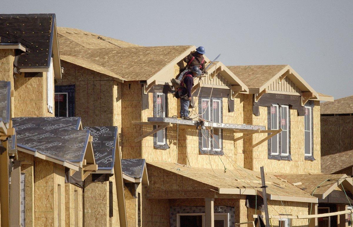 Denver home price gains still strong against national average. Report: realestate