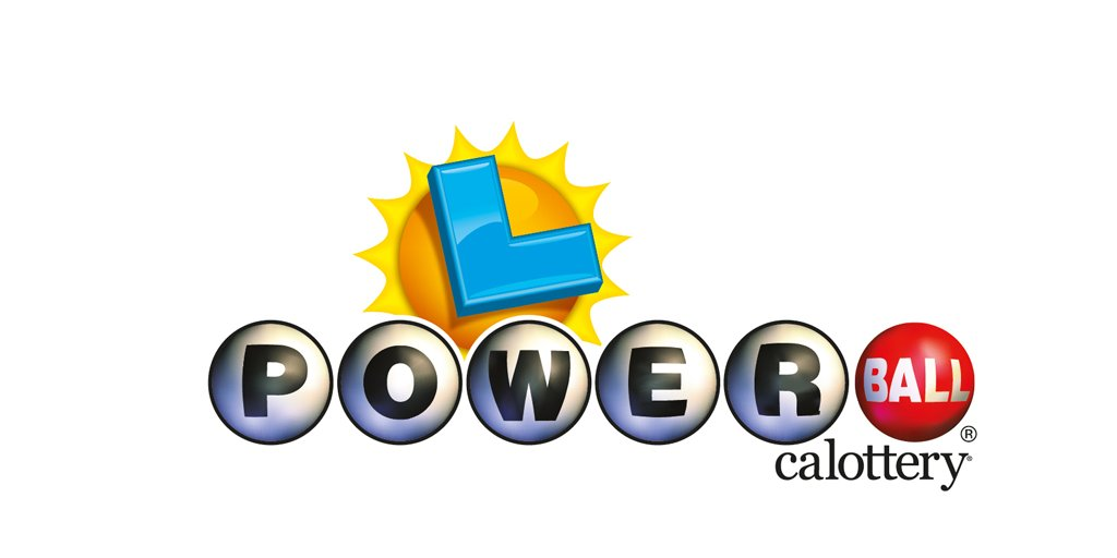 No Powerball jackpot winners in California. Waiting on results from other states.