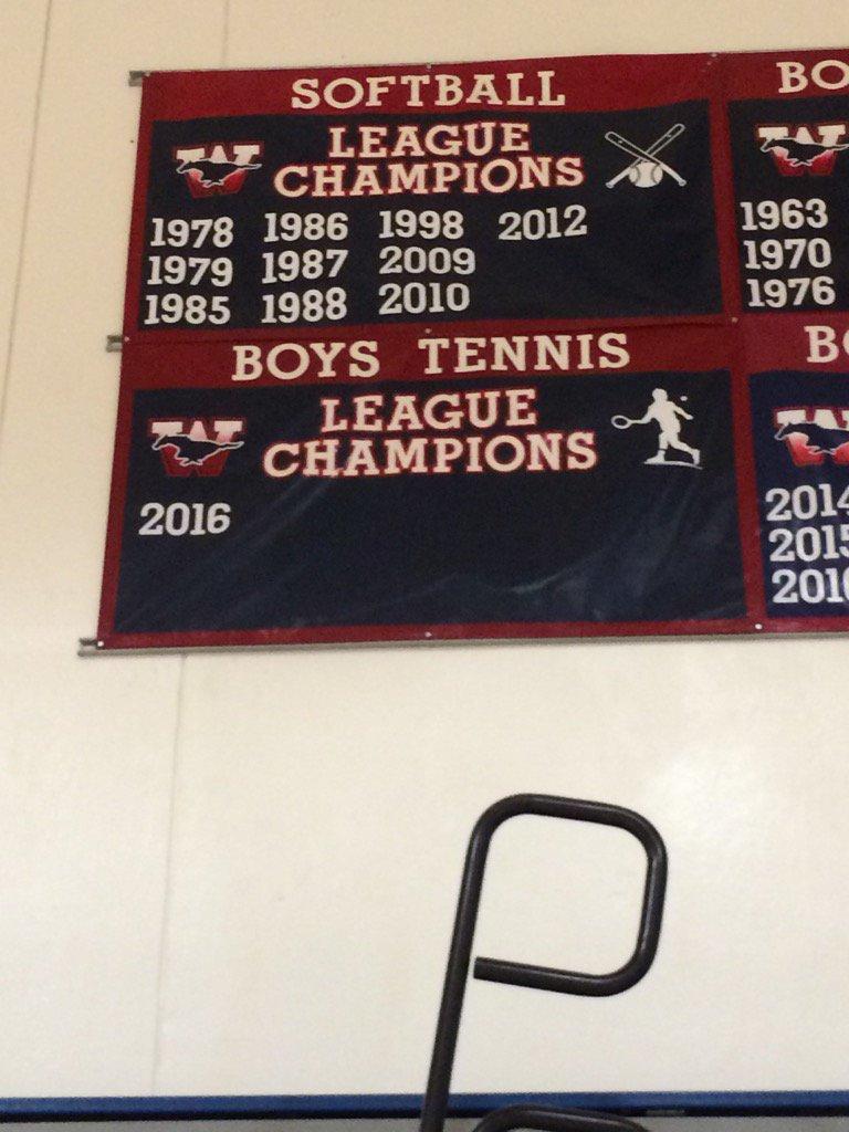2016 EYL Champions (@TW_SAS) | Twitter