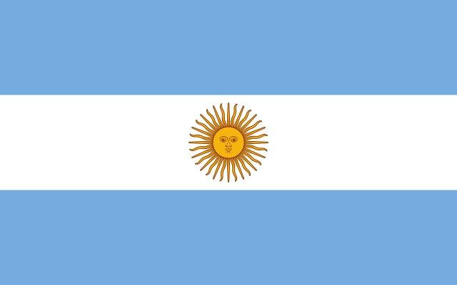 Argentina Plans 1 GW Renewable Energy Auction InOctober https://t.co/if8WlkmLrB https://t.co/wTIVdzJn2p