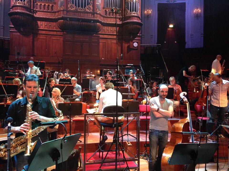 il y a 2 ans @Concertgebouw @OrchestreLiege @Isa_Georges @frederikcs #Broadway #FayçalKaroui #Amsterdam<br>http://pic.twitter.com/Go07VjDr9n