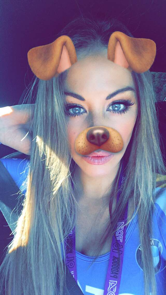 """emma frain on twitter: """"follow me on snapchat today to see what i"""