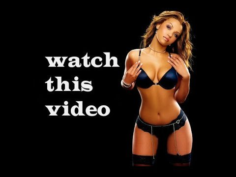 somalijski video snimci