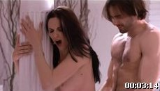 Lingerie S1E5: Temptation (2009)