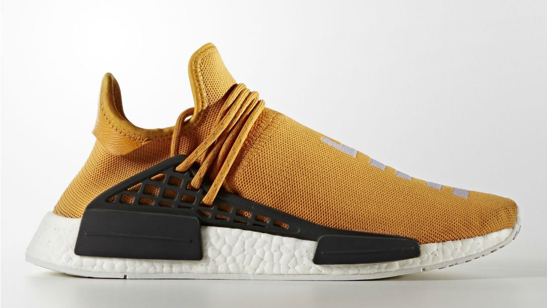 c3d7be1f712af tangerine pharrell x adidas nmd human race on the way too.