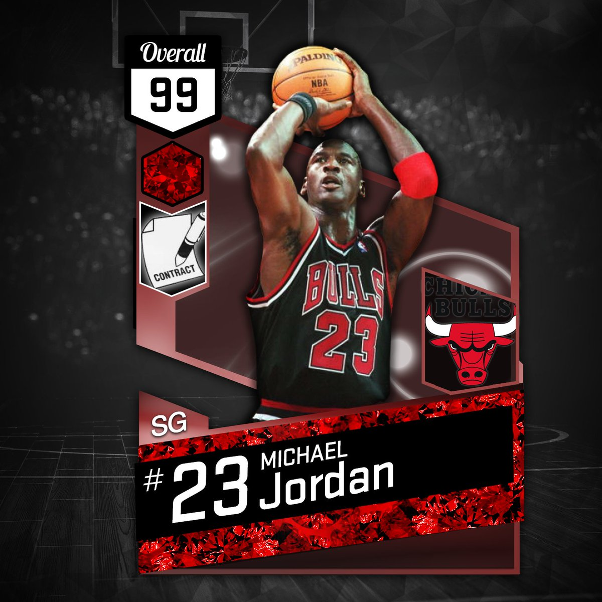 "͛ on Twitter: ""My NBA #2k17 card template: https://t.co ..."