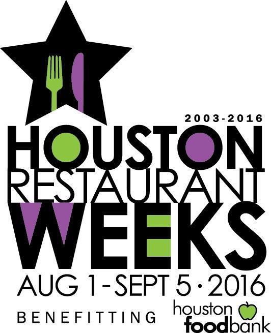 Attention #Houston: You've been waiting all year, & now @HouRestaurantWk begins TOMORROW. Let's make #HRW2016 great! https://t.co/sau2VshN94