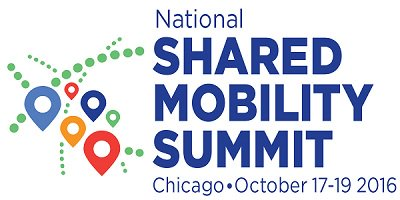 Keep on the cutting edge of #sharedmobility at #SUMC16, Register Today! https://t.co/RdklVnsXtw https://t.co/fB7exHpZqD