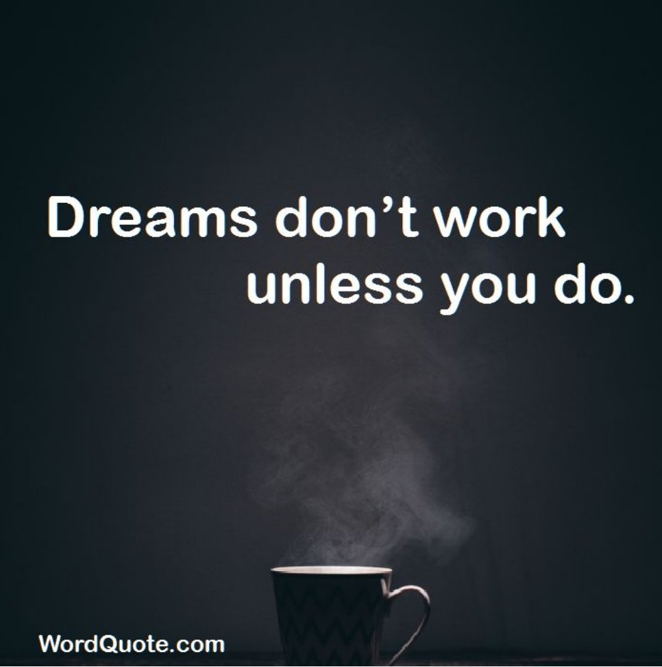 Great achievements start with determination  #goals #writing #life https://t.co/6BO2NthseZ