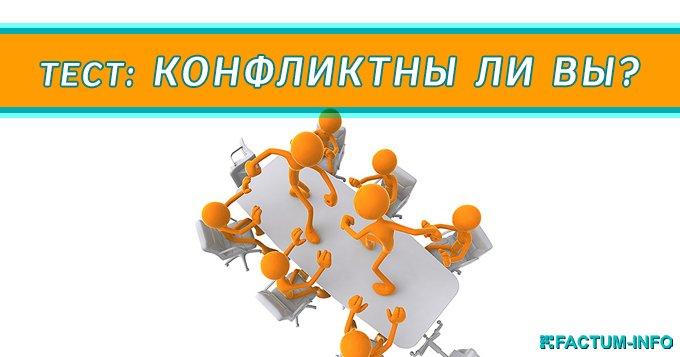 Какие Прокси Использовать Dark Sender Dark Sender- программа для раскрутки и продвижения Вконтакте, рабочие прокси украины для сбора почтовых адресов с сайтов