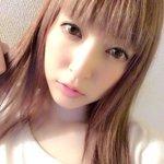 神田沙也加のツイッター