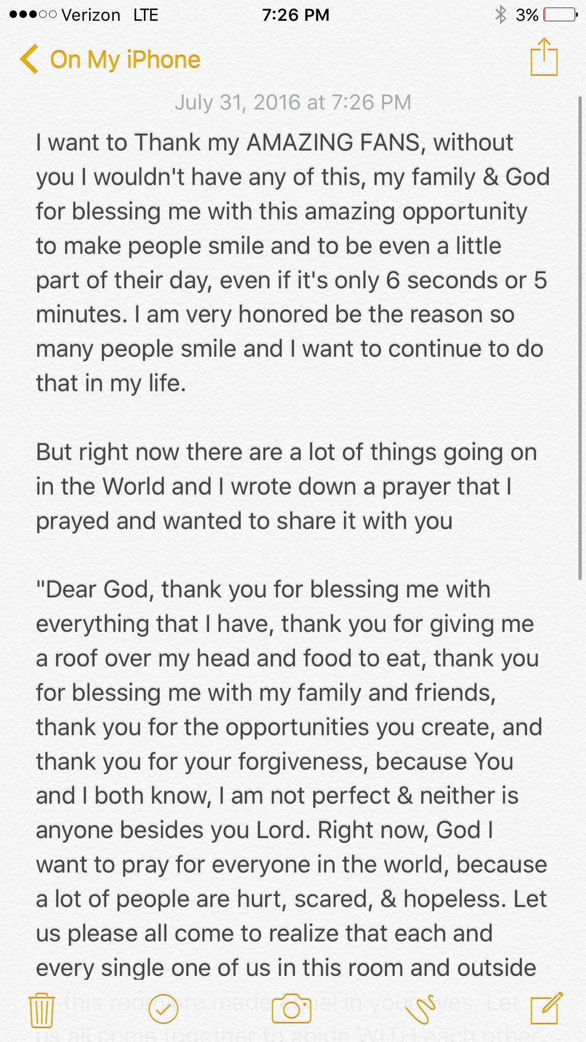 Thank you, https://t.co/1DH95MR8bA