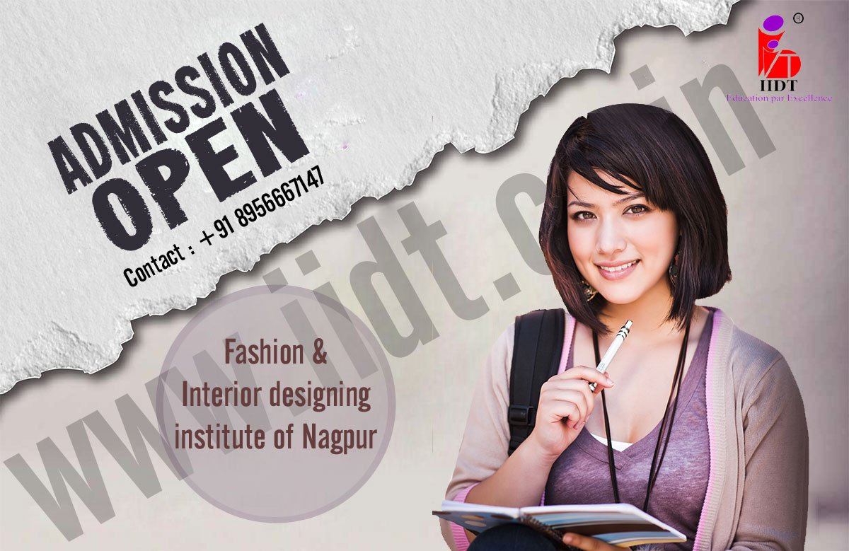 Interior Design Courses Services Online Tinyurl Zepbwon Pictwitter HS6nM3Srac