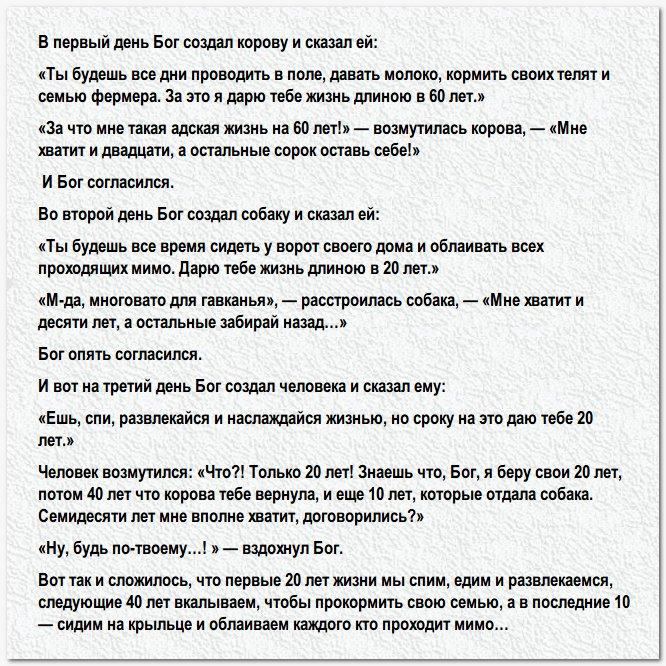 Российских водителей просят не ехать через Керченскую переправу в ближайшие дни - Цензор.НЕТ 2111