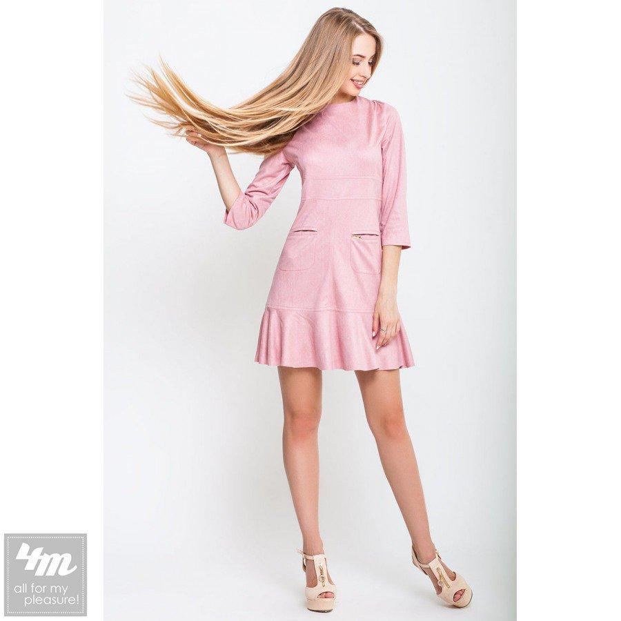 интернет магазин кира пластинина каталог одежды 2016 официальный сайт