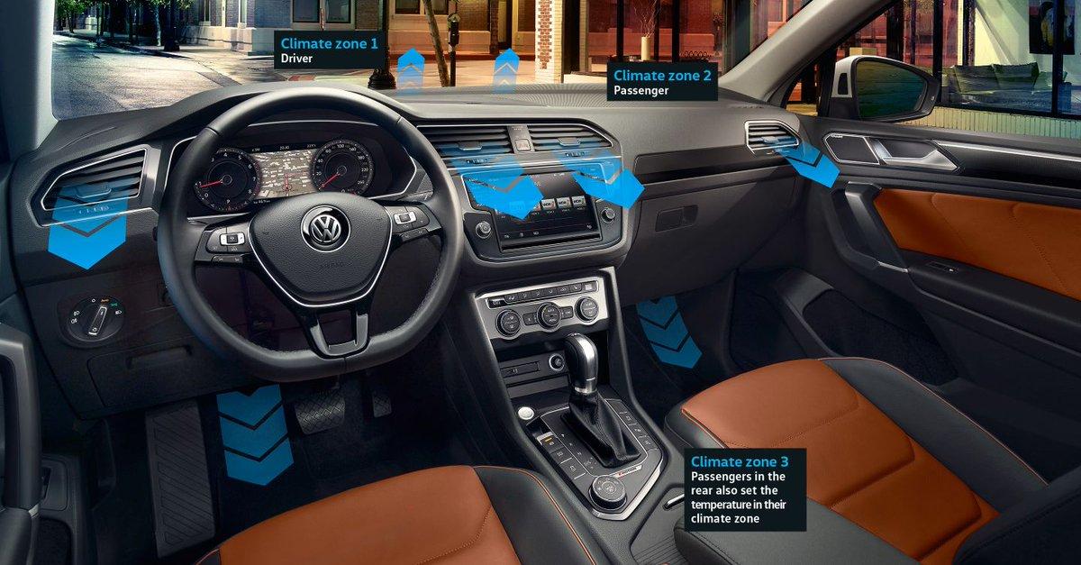 Volkswagen News on Twitter: