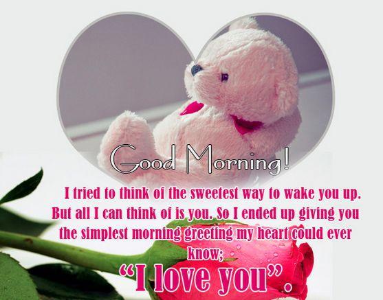 Farzana yasmin on twitter good morning love sms text messages 115 am 1 aug 2016 m4hsunfo