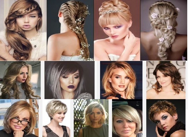 Image result for http://bellahairlondon.co.uk/