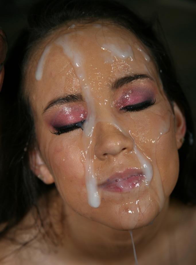 creams-from-facial