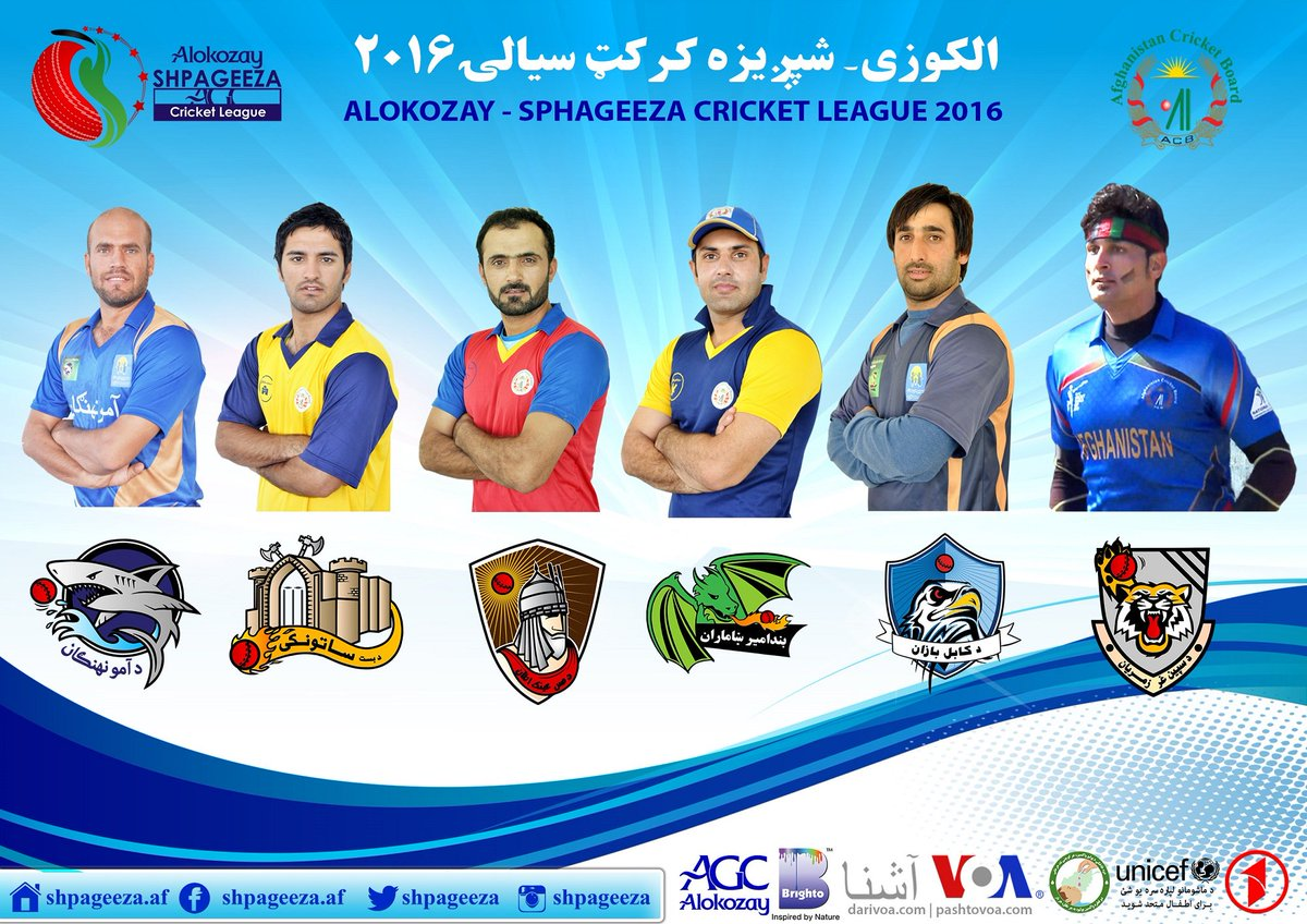 Afghanistan Cricket Board On Twitter Which Is The Best