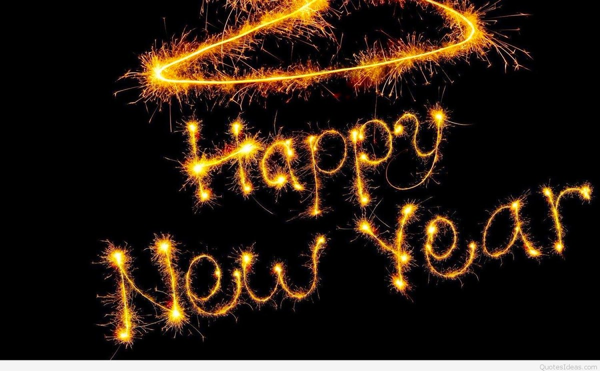 New Year Greetings On Twitter Happy New Year 2017 Images And