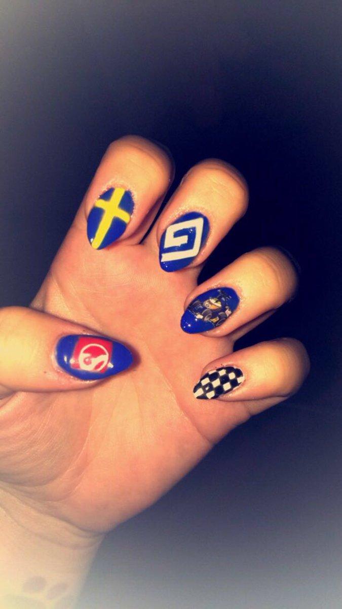 Sauber F1 Team on Twitter: \