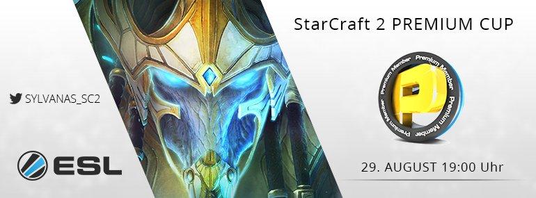 esl starcraft