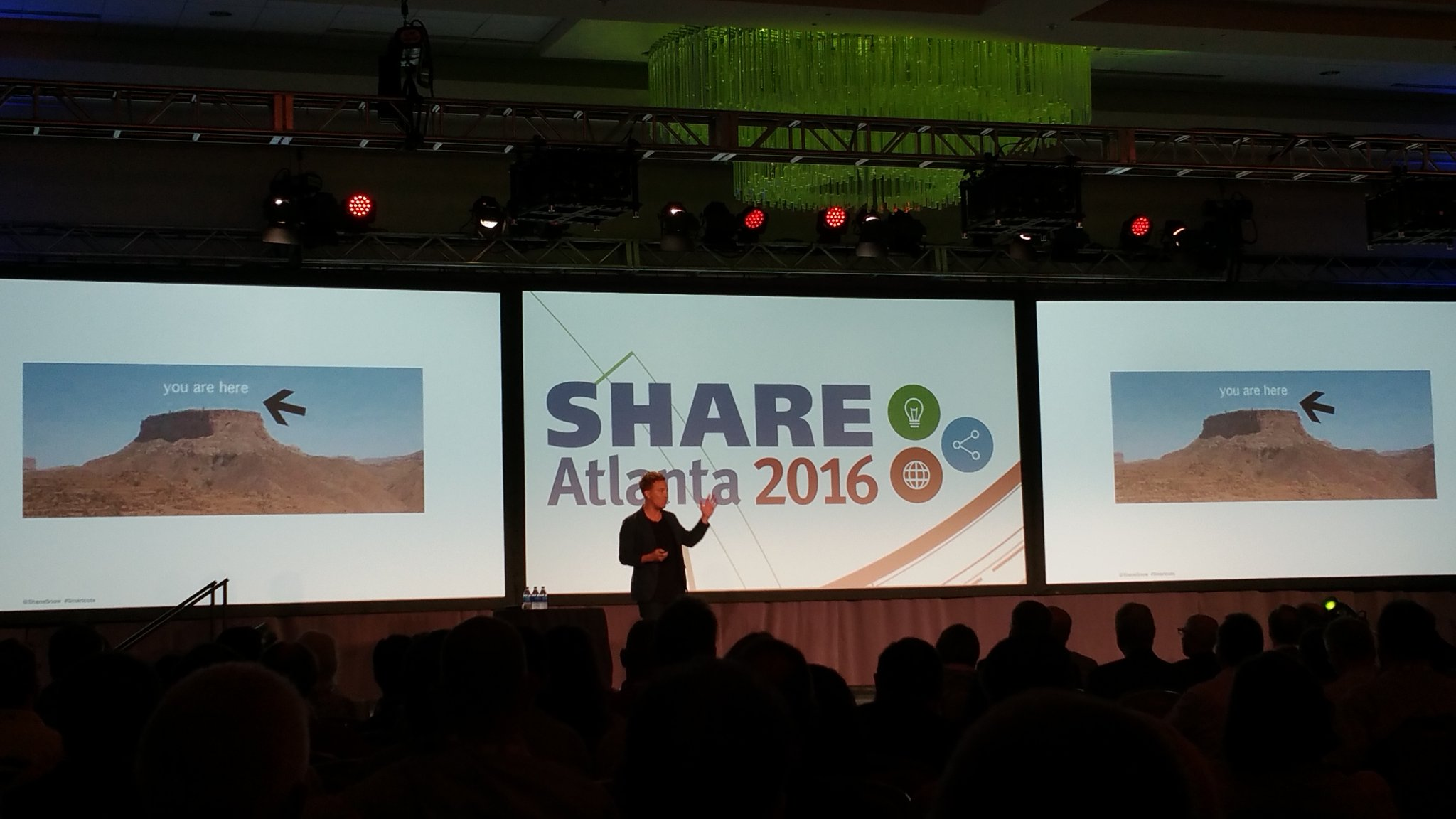 #SHAREatl keynote Shane Snow have to get his book https://t.co/zLWQ5hOLLq