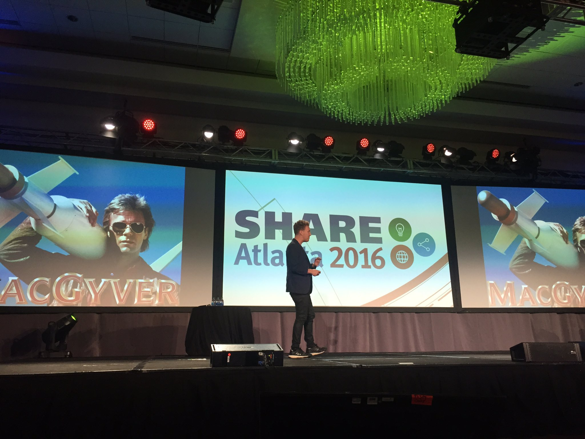 Change the game, don't just play the game #SHAREatl https://t.co/7K9FRiRM81
