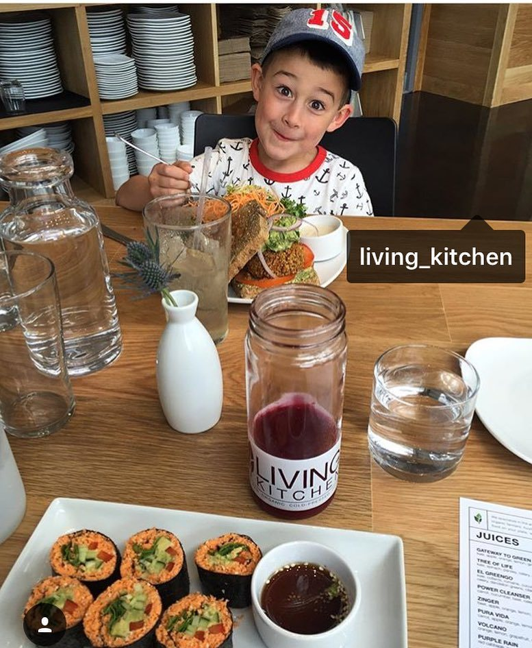 livingkitchen on twitter living kitchen raleigh is live 555 fayetteville st suite 100 8 9pm openforbusine httpstcodh3okg7dbx - Living Kitchen Raleigh