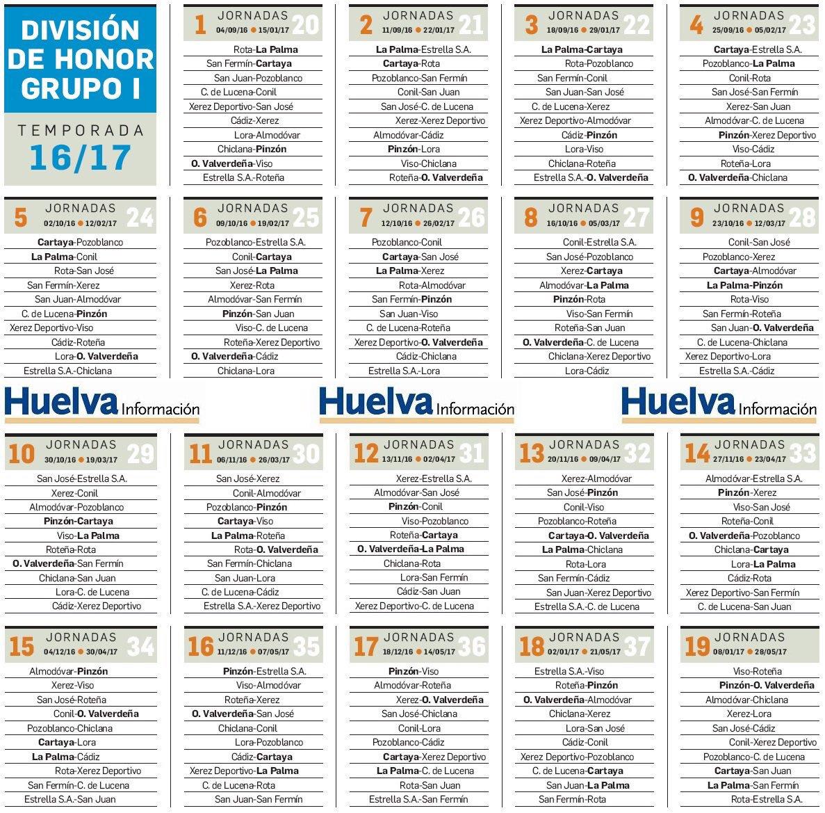 Calendario Grupo I División de Honor Senior Aficionados RFAF Coy-2liXEAEe8AP